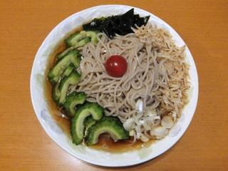 桝田屋食品@長野県(4)とろろそば.JPG