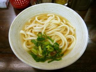おにやんま@青物横丁(4)温並290いかの天ぷら200ぶたロースの天ぷら150.JPG