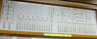 じょうなん亭@五反田(7)スタミナカレーセット600+180.JPG