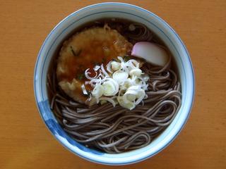 みうら食品@山形県(5)最上早生蔵王そば328.JPG