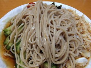 桝田屋食品@長野県(5)とろろそば.JPG