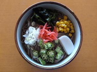 茂野製麺@千葉県鎌ケ谷市(5)あじのざるそば188.JPG