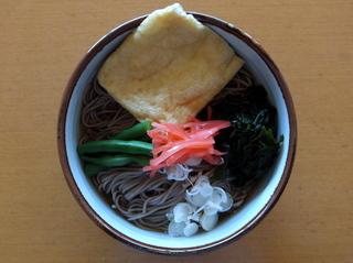 茂野製麺@千葉県鎌ケ谷市(5)三分太郎198.JPG