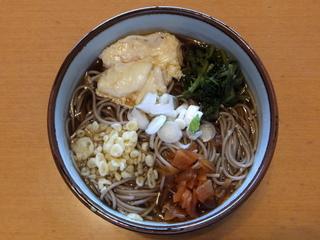茂野製麺@千葉県鎌ケ谷市(5)味川柳とろろそば.JPG