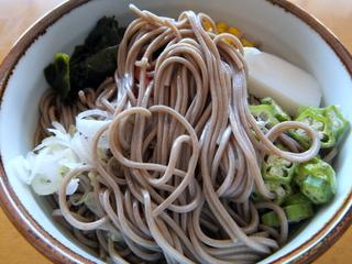 茂野製麺@千葉県鎌ケ谷市(6)あじのざるそば188.JPG