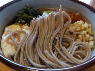 茂野製麺@千葉県鎌ケ谷市(6)味川柳とろろそば.JPG