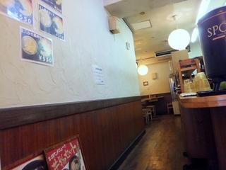 蕎麦たつ@泉岳寺(8)肉そば480ほうれん草100.JPG