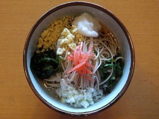藤原製麺@北海道旭川市(5)幌加内そば238.JPG